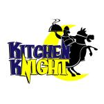 Kitchen Knight