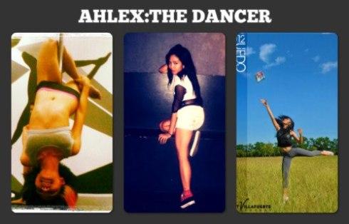 Ahlex